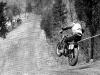 Barry Higgins 1965 Fishkill