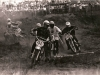 Millerton Hare Scrambles - May 1969