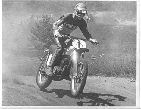 1974 Millerton - Jeff Conboy