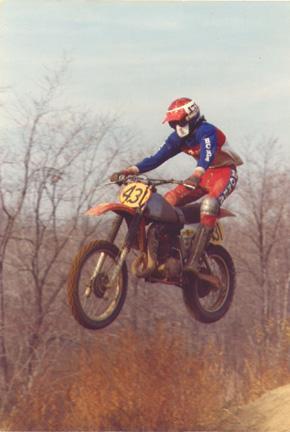John Nicholas 1978 Walden