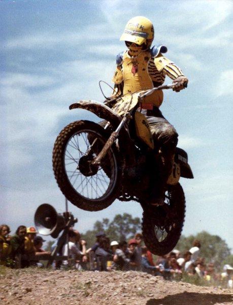 bmx-may-1977