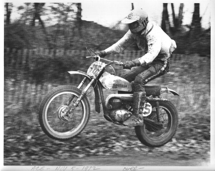 jc-at-ace-modena1972