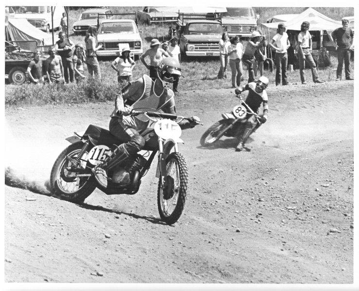 jeffcz-winning-maybrook-1973