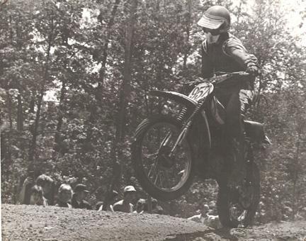 joe-c-1976-yam-mx-125-monticello-ny