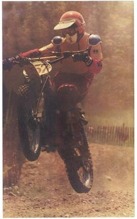 joe-campbell-ace-1976redone-vintage54