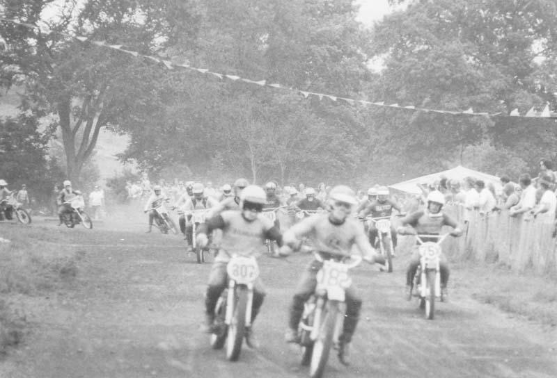 maybrook-scrambles-a-1971