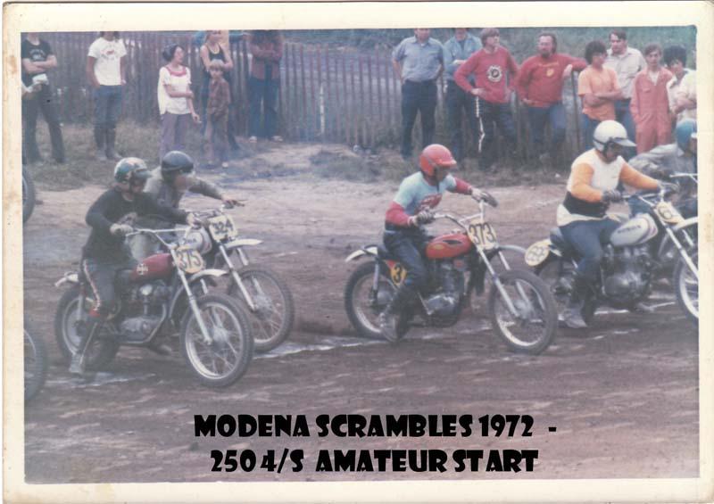 modena-1972
