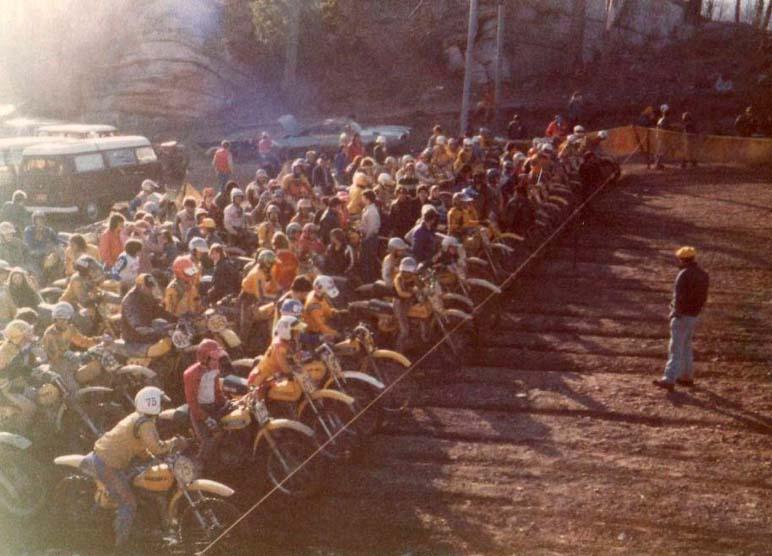 mt-cathalia-1978