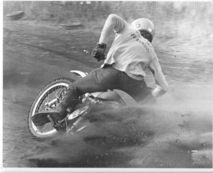 on-the-gas-monticello-1972