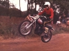 1972 Ace Modena - Bill Hussey