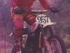 1976 Ace Modena - Joe Campbell
