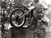 Joe Abbate 1976 Southwoods