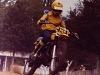 John Nicholas 1977 Fishkill 1976 RM250