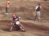 Tag Skinner 1977 Millerton