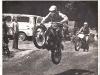 Bill Pollard 1971 Modena