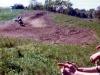 bmx-post-jump-1973