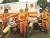 motox_fox_team