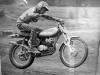 pat-moroney_scrambles-racing