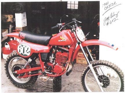 1980-pro-vet-jeff-conboy-edition-602
