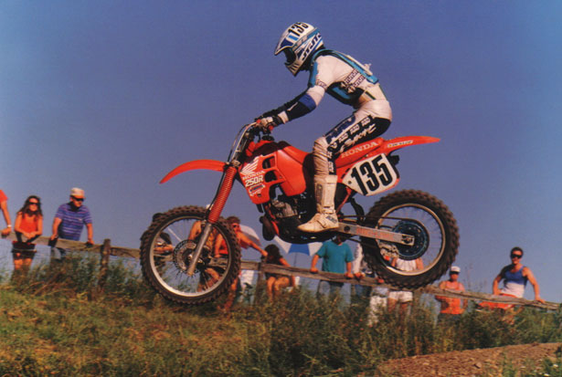 1989_claverack_ken_napolitano_cr250