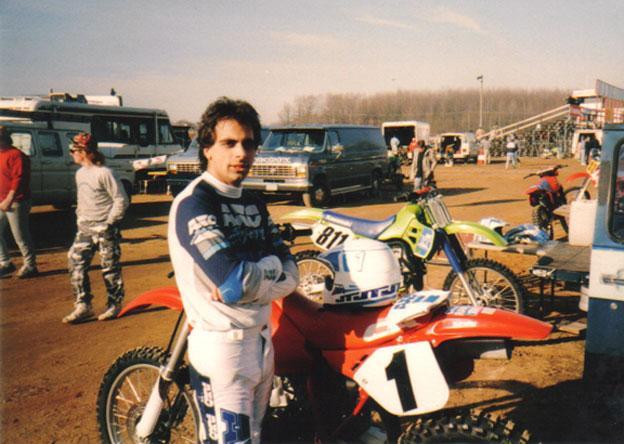 1989_englishtown_ken_napolitano