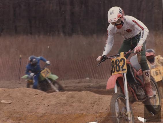 michael-james-1986-cagiva
