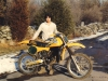 1982_ken_napolitano_81_rm250