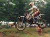 1986_monticello_ken_napolitano_tiger_bike