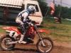 1989_claverack_ken_napolitano_2