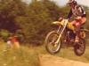 ace_mx_1980