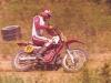 joe-campbell-at-walden-1981-cr-250-edmonds-sanford-cycles_0